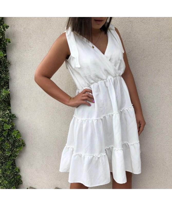 Sukienka ANABEL
