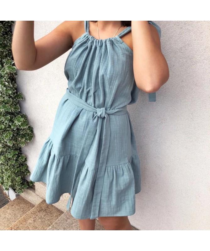 Sukienka MIKA