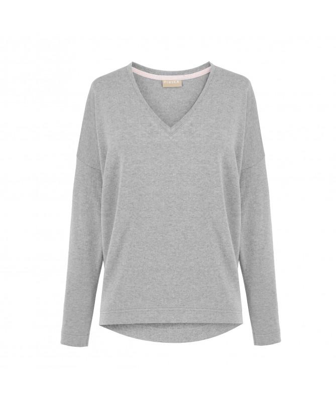 Sweterek CLASIC