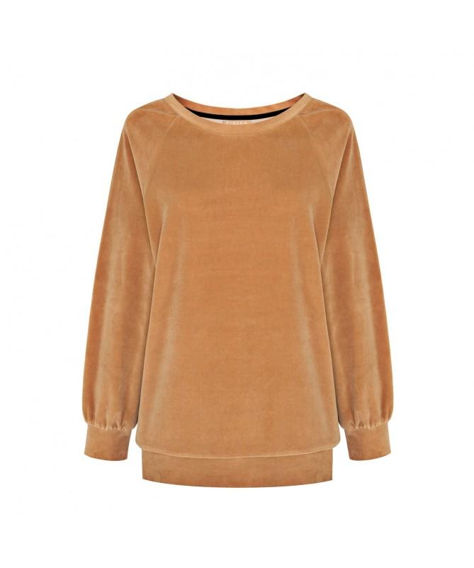 Sweter FRANCO
