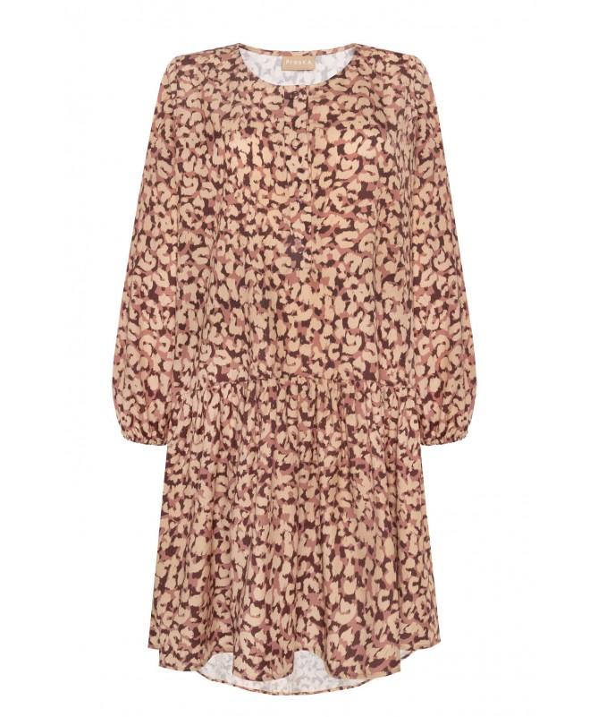 Sukienka VENICA