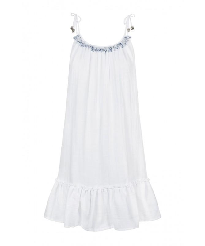 Sukienka CLEO