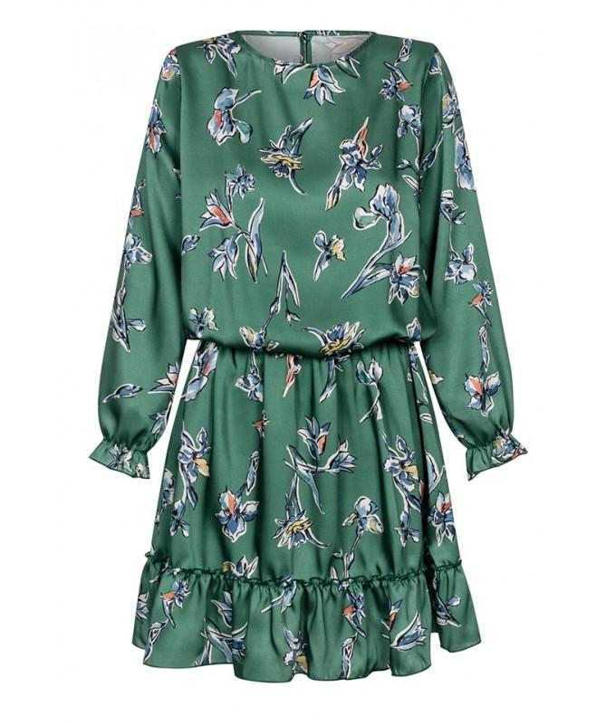 Sukienka NATURE