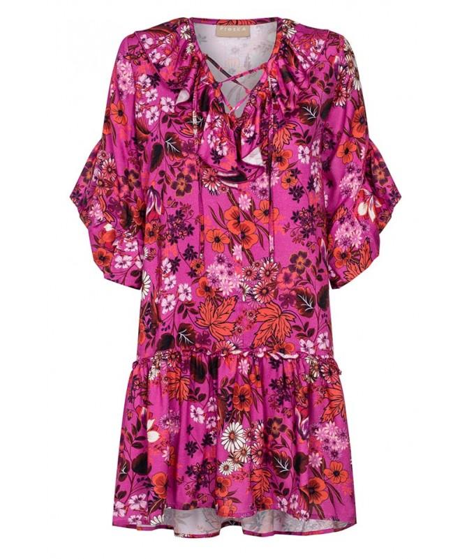 Sukienka FIORELLI
