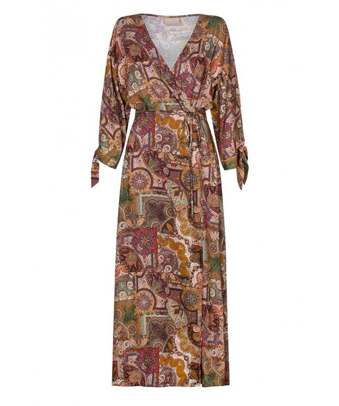 Sukienka FIJI