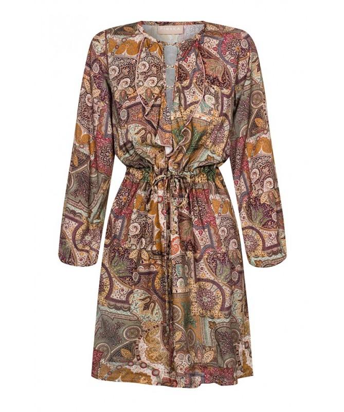 Sukienka APOLAKI