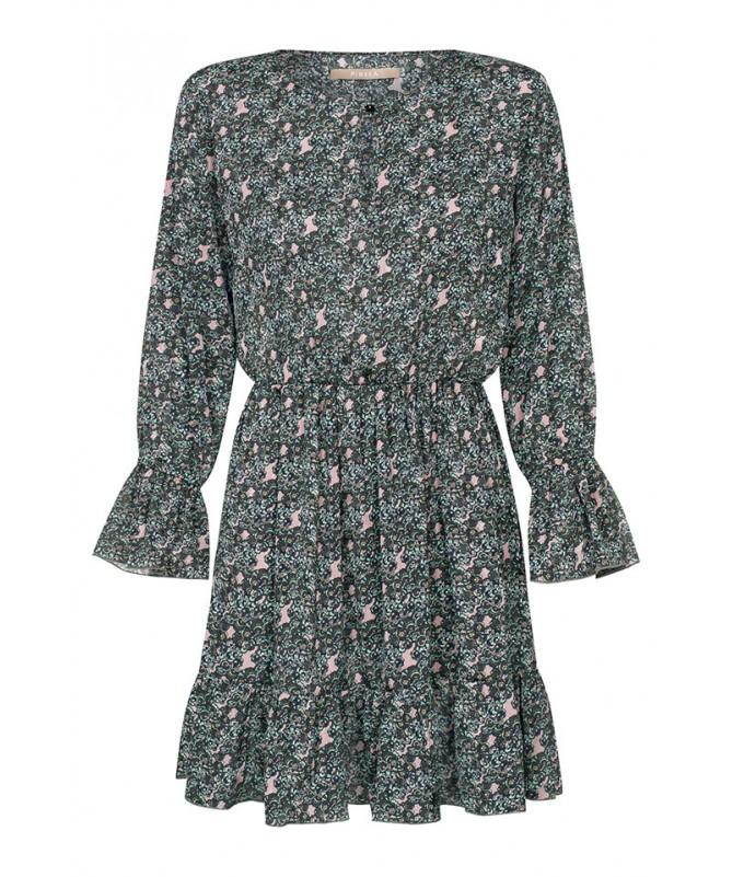 Sukienka TWINI