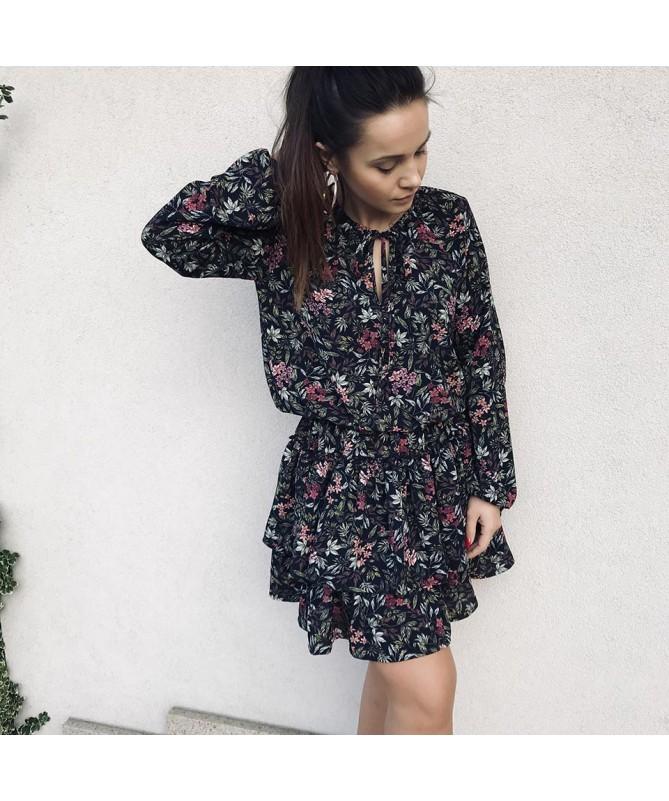 Sukienka SANTANA
