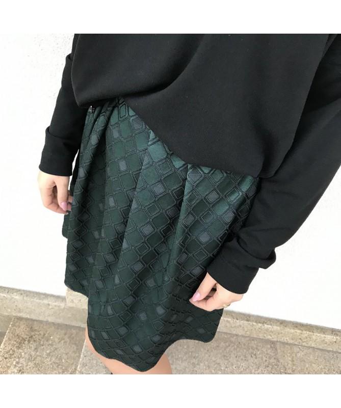 Spódnica MARI