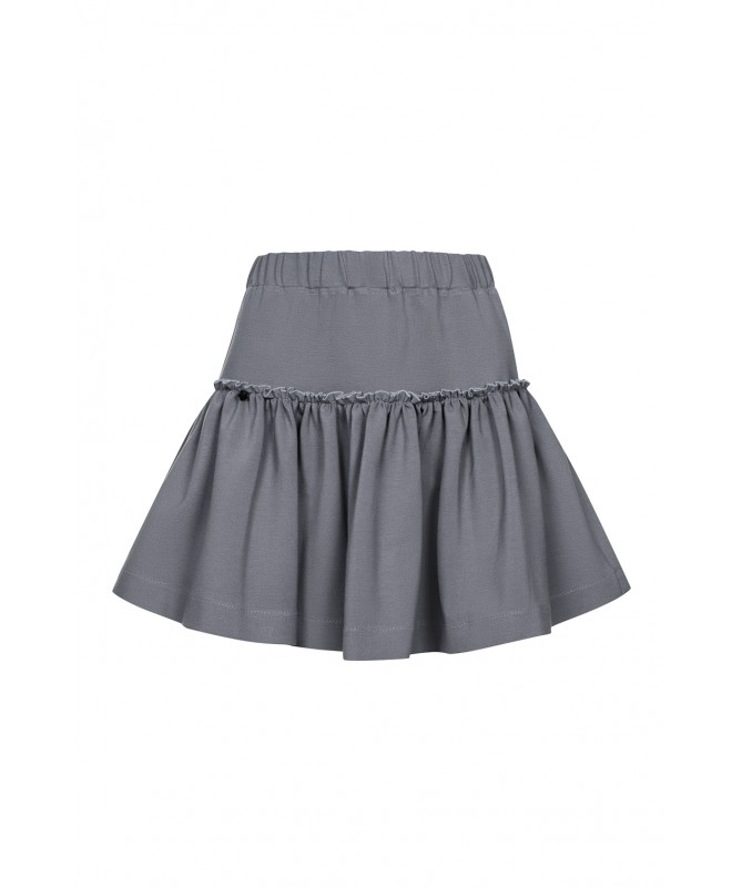 Spódnica SAMBA GRAY