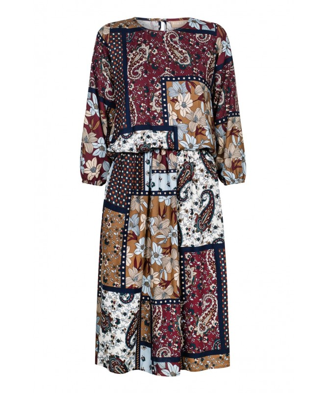 Sukienka PANCHI