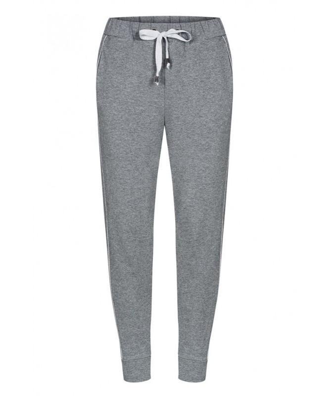 Spodnie COMFY