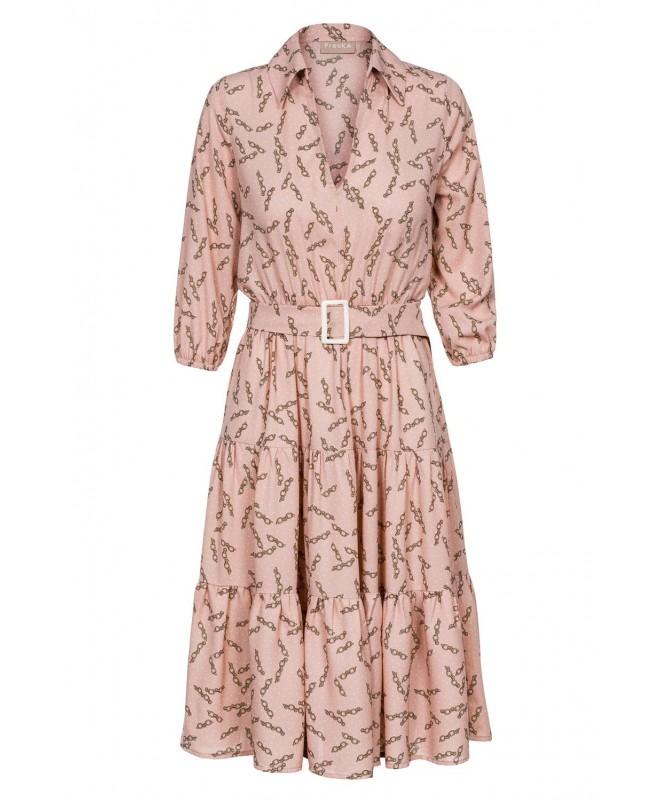 Sukienka POLKA